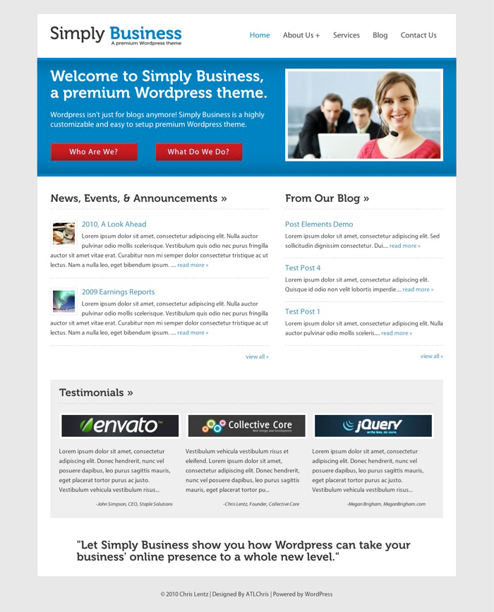 Simply-Business-Wordpress-SS-2