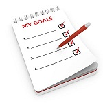 my-goal-list logo