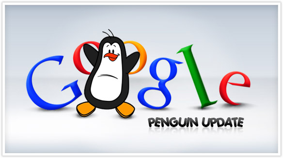 Google Penguin Algorithm Change 5 Off Site SEO Techniques for Wordpress Blogs That Really Work!