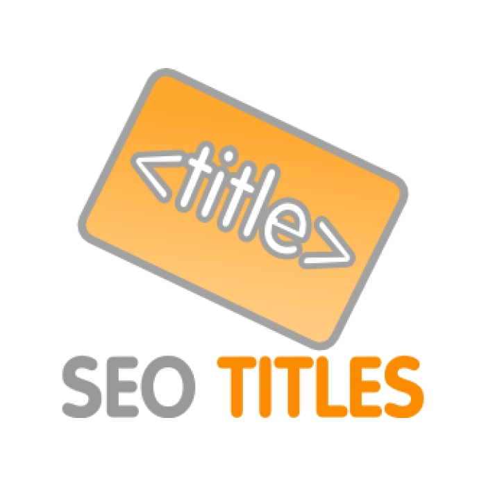 SEO Titles 10 Out Of The Box Wordpress SEO Tips to Dominate the Front Page of Google in 2012